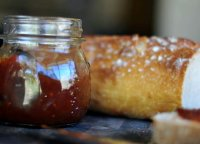 Red onion relish thermomix recipe