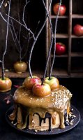 Sipping chocolate recipe bellagio apple