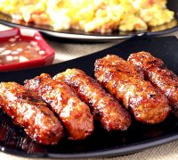 Skinless longganisa recipe with pictures