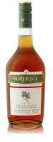 Sortilege canadian whisky maple syrup liqueur recipe