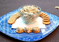 South carolina style chicken salad recipe