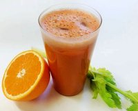 Sweet potato juice recipe joe cross