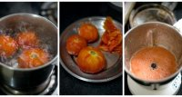Tomato rasam recipe in tamil video movies