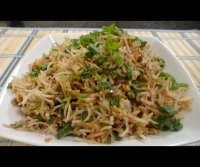 Veg fried rice recipe vahrehvah