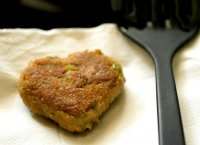 Vegetable cutlet recipe kerala style houses
