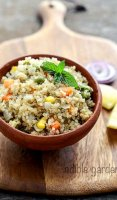 Vegetable pulao recipe pakistani style suits