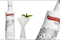 Warninks white chocolate vodka recipe