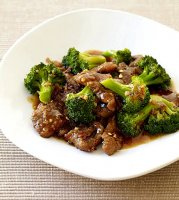 Weight watchers chinese pork recipe
