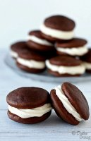 Whoopie pie filling recipe with cream cheese