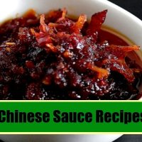 Xo sauce recipe chinese cuisines
